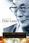 Visata vienoje dalelėje: apie mokslą ir dvasingumą - Dalai Lama XIV, Rita Kaminskaitė