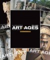 Gardner's Art Through the Ages: Backpack Edition, Volumes A-F (with Coursemate Printed Access Card) - Fred S. Kleiner