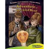 The Adventure of the Speckled Band (Adventures of Sherlock Holmes) - David Eastman