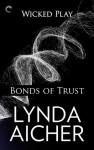 Bonds of Trust - Lynda Aicher