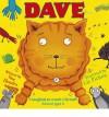 [(Dave )] [Author: Sue Hendra] [Feb-2013] - Sue Hendra
