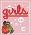 The Best Book for Girls - Alice Wong, Lena Tabori