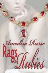Rags to Rubies - Annalisa Russo
