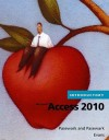 Microsoft Access 2010, Introductory - William R. Pasewark, Scott G. Pasewark, William R. Pasewark Jr.