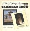 Patrick Lichfield's Unipart Calendar Book - Patrick Lichfield, Richard North
