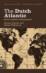 Dissolute Characters: Irish Literary History Through Balzac, Sheridan Le Fanu, Yeats, and Bowen - W.J. McCormack
