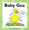 Baby Goz - Steve Weatherill