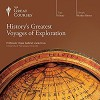 History's Greatest Voyages of Exploration - Vejas Gabriel Liulevicius