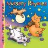 Double Delight: Nursery Rhymes - Mary Novick, Jenny Hale