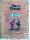 Sława - Janusz Korczak