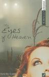 The Eyes of Heaven - Beverley Cooper