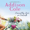 Seized by Love at Seaside - Addison Cole