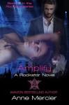 Amplify - Anne Mercier