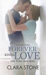 Forever Kinda Love - Clara Stone