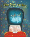 The Nutcracker - Grace Maccarone, Célia Chauffrey