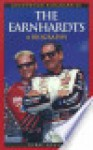 The Earnhardts: A Biography - Gerry Souter
