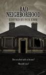 Bad Neighborhood (Misfit Horror Anthologies Book 1) - Various, Benjamin Sperduto, Fox Emm