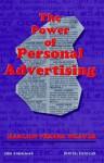 The Power of Personal Advertising - Marlow Peerse Weaver