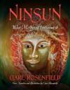 Ninsun: Wise Mother of Gilgamesh - Clare Rosenfield