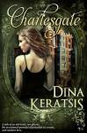 Charlesgate - Dina Keratsis