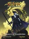 Hunters Of Granbretan (Hawkmoon) - Lawrence Whitaker