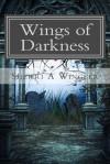 Wings of Darkness - Sherri A. Wingler