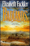 Badlands - Elizabeth Fackler