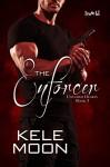 The Enforcer (Untamed Hearts Book 3) - Kele Moon