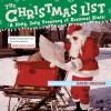 The Christmas List - David Graham