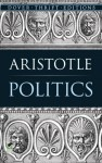 A Treatise on Government - Aristotle