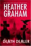The Death Dealer - Heather Graham