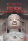 Dżinizm. Starożytna religia Indii - Piotr Balcerowicz