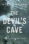 The Devil's Cave - Martin Walker