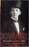 Plays 8 - Noël Coward, Sheridan Morley