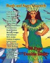 Bards and Sages Quarterly (April 2012) - Andrew Knighton, David Fortier, Dana Beehr, Brady Golden, Tracie McBride