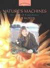 Nature's Machines: The Story of Biomechanist Mimi Koehl (Women's Adventures in Science) - Deborah Parks
