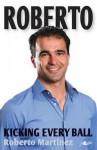 Roberto Martinez - Roberto Martinez