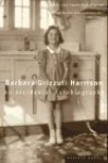 An Accidental Autobiography - Barbara Grizzuti Harrison