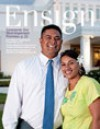 The Ensign - July 2012 - The Church of Jesus Christ of Latter-day Saints