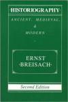 Studies of Supply and Demand in Higher Education - Ernst Breisach