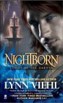 Nightborn - Lynn Viehl