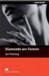Diamonds Are Forever - John Escott