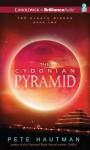 The Cydonian Pyramid (Audio) - Pete Hautman
