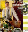 The Gathering Place - Graham Kerr, David Burch, Treena Kerr, Jim Lippert