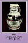 The Jewish Mourner's Handbook - William Cutter, Inc Staff Behrman House, Terry Kay