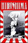 Hiroshima - Victoria Sherrow