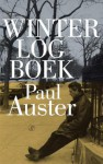 Winterlogboek - Paul Auster