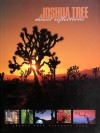 Joshua Tree: Desert Reflections - Stephen Trimble