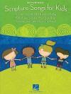 Scripture Songs for Kids - Hal Leonard Publishing Company