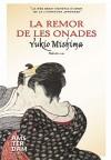 La remor de les onales - Yukio Mishima, Joaquim Pijoan i Ko Tazawa